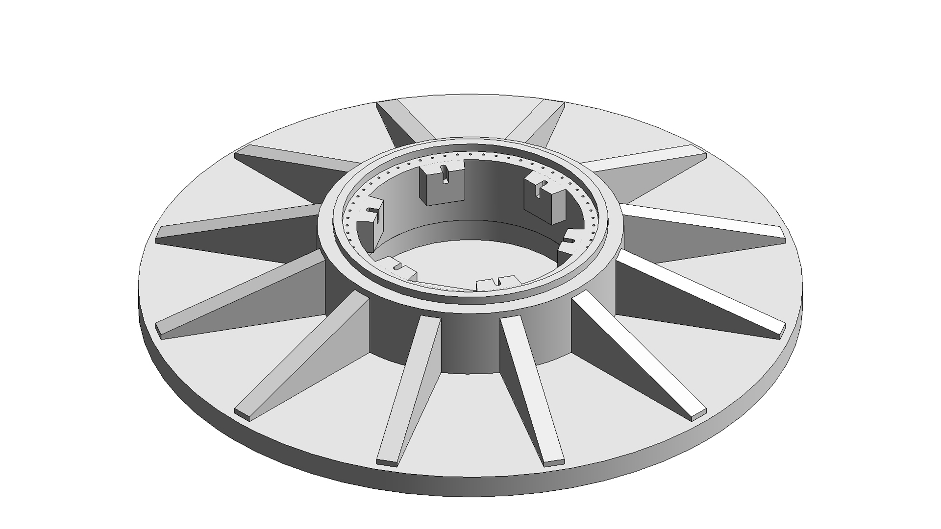 Cimentacion Aerogeneradores A13-presentacion2