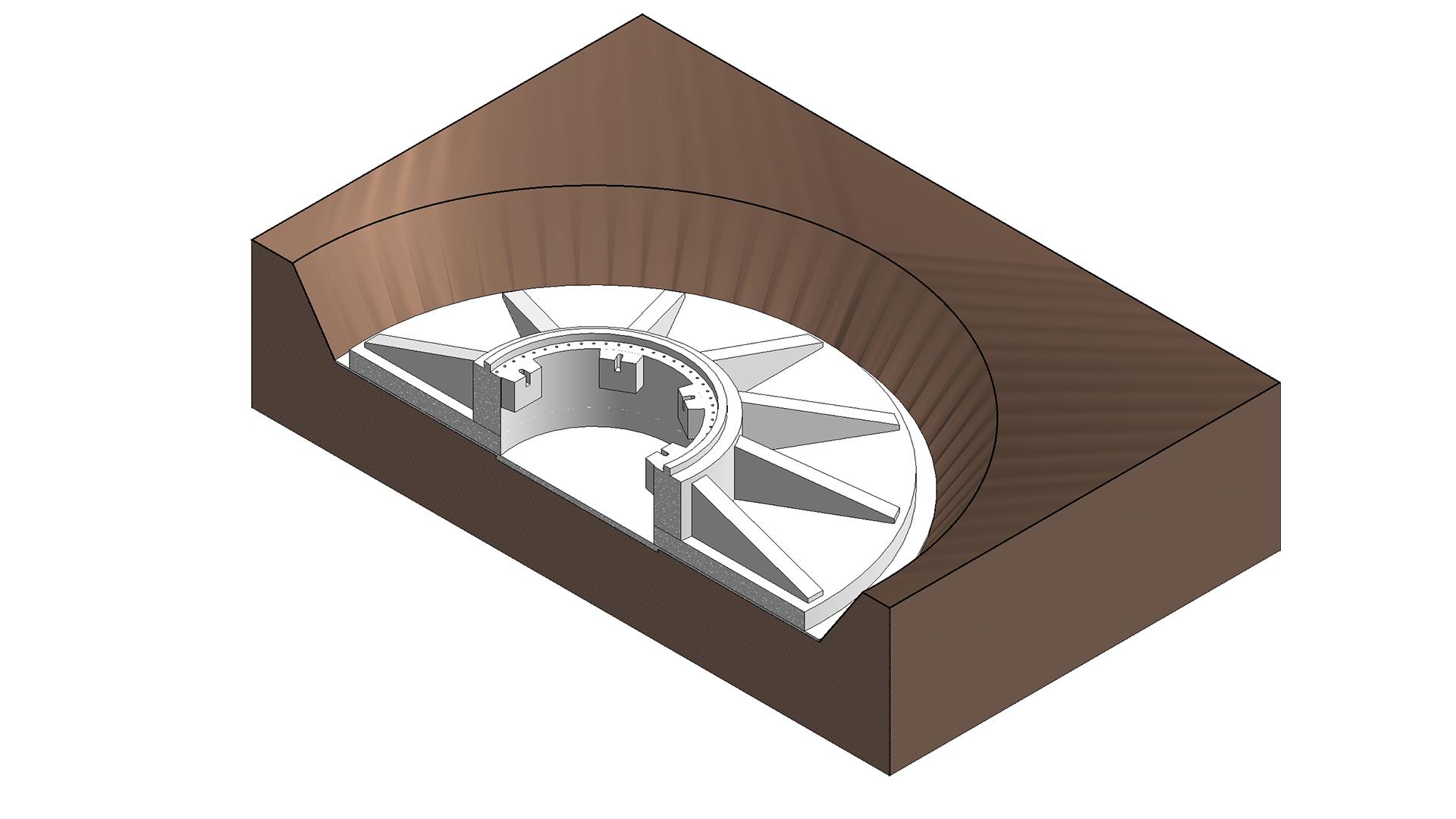 Cimentacion Aerogeneradores A13-presentacion4