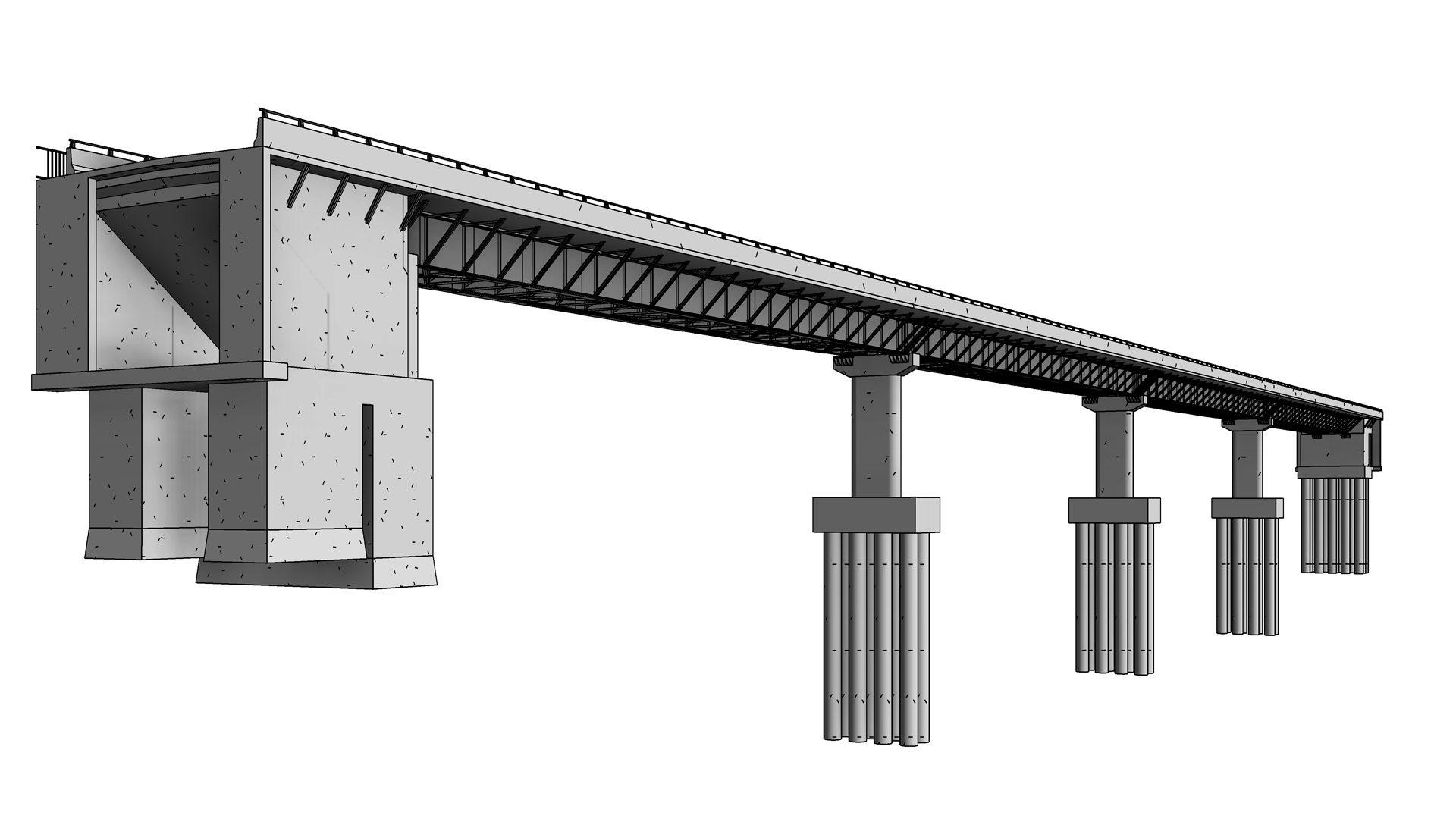 Puente Tinguiririca A02-F1