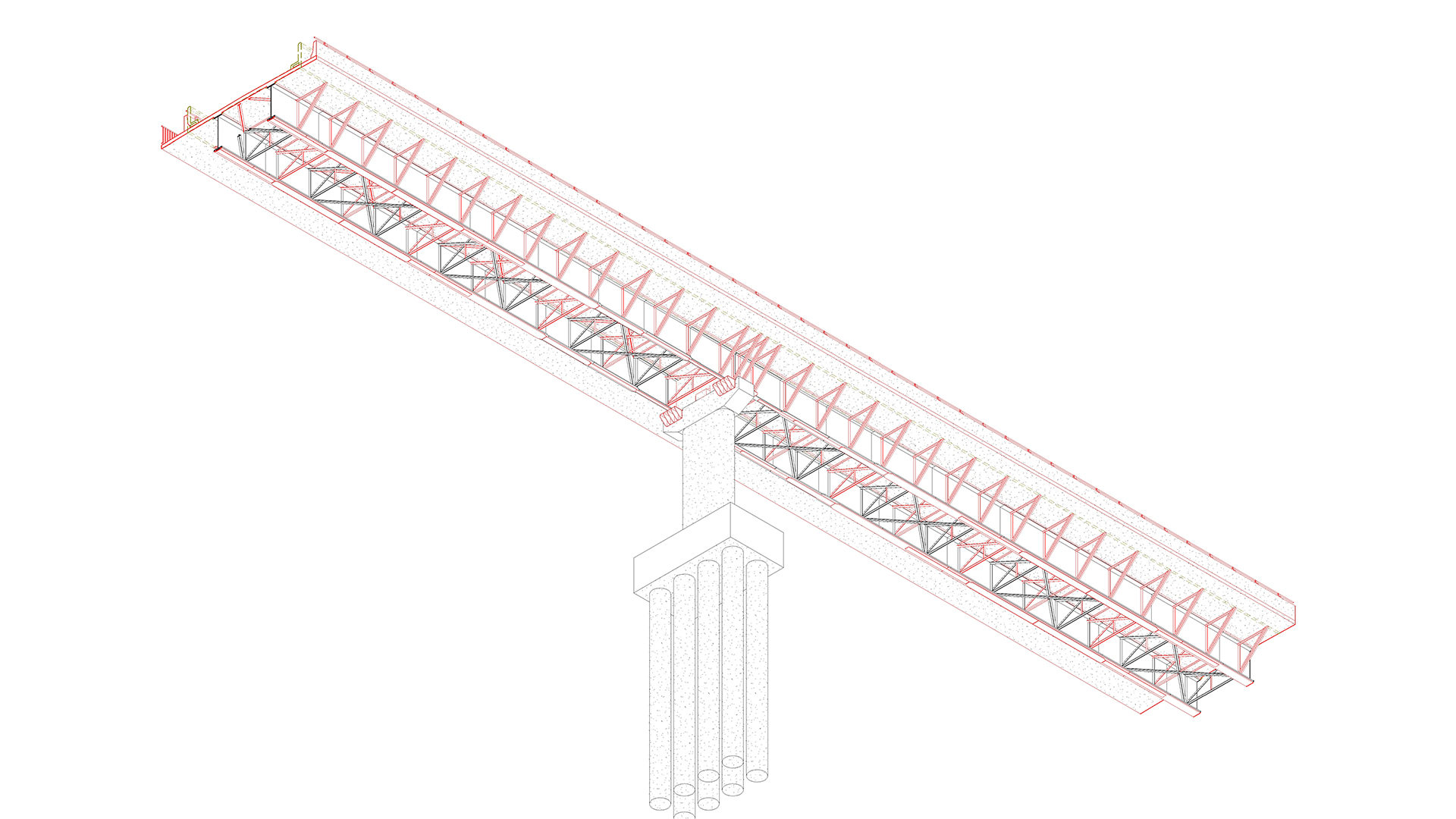 Puente Tinguiririca a02 – F1
